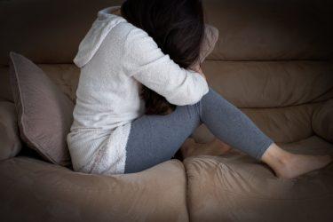 セクハラの被害者本人ではなく、両親から苦情がきました。どのように対応したらよいでしょうか。