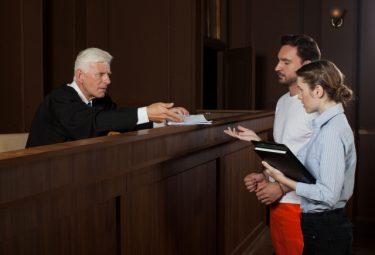 セクハラ裁判での供述の難しさ