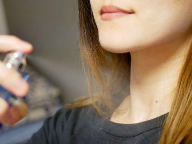 女性社員の1人が香水の匂いがきつく、周りの社員からもクレームがでています。パワハラにならないように注意したいのですが。
