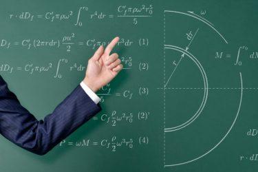 大学で教授からアカハラを受けて中途退学しました。教授に対して損害賠償請求する予定ですが、それ以外になにが請求できますか